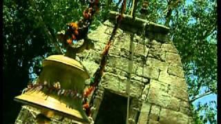 Sawan Ki Rut Hai Sonu Nigam [Full Song] I Meri Maa