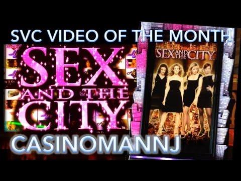 Xxx Mp4 Slot Video Creators Video Of The Month SEX AND THE CITY Slot Slot Machine Bonus 3gp Sex