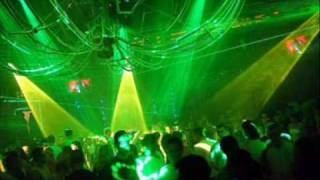DJ GERU HIT ZA HITEM ENERGY 2000 MIX