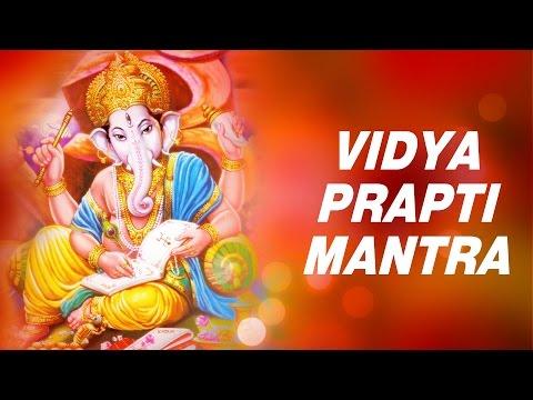 Xxx Mp4 Vidya Prapti Mantra Om Brahmhacharisnam By Suresh Wadkar Mantra For Success In Exams 3gp Sex