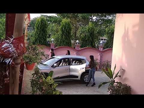 Xxx Mp4 Mahima Hot Why K Video Birju Thakur 3gp Sex