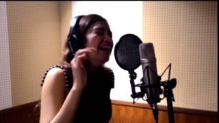 margareth siagian - move on single terbaru taping radio republik indonesia
