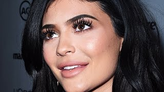 Kylie Jenner & Top 8 Celebs Speaking In Third Person