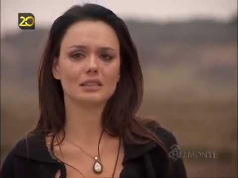 Graziela Schmitt como Paula em Belmonte Portugal