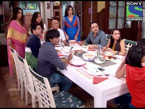 Parvarish - Episode 312 - 1st April 2013