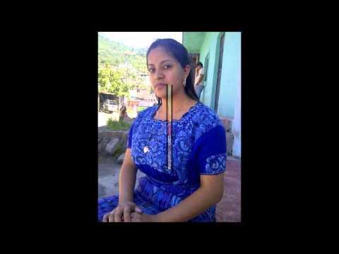 ZETA MIX LOS FRANCOS DE GUATEMALA.