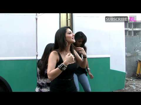 What do Sunny Leone and Katrina Kaif have in common