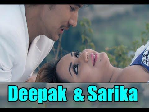 Xxx Mp4 Shooting Report Sarika Kc Deepak Vikram Shahi 2017 2074 3gp Sex