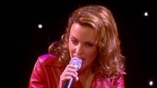 Kylie Minogue - On A Night Like This (Live In Sydney 2001)
