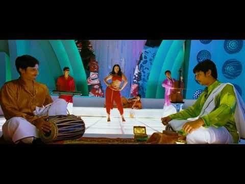Aarambam Full Movie Free Download Hd