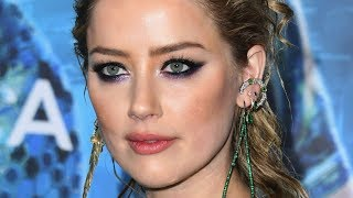 Racist Posts That Landed Celebs In Hot Water