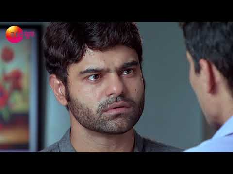Xxx Mp4 Anjali अंजली Episode 227 February 27 2018 Best Scene Marathi Serial 3gp Sex
