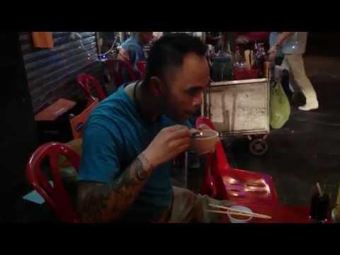 Xxx Mp4 Asian Street Food Hot Pot With Noodles 3gp Sex