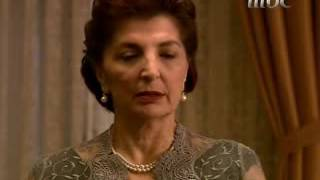مسلسل حد السكين التركي المدبلج الحلقة 25