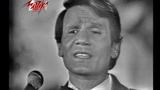 Download Mawood - Abd El Halim Hafez موعود - عبد الحليم حافظ 3Gp Mp4