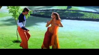 Dil Tera Aashiq  -Title Song - 1080p HD - v2