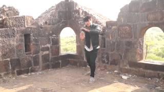 Sahil Khan | Indian Dancer | Freestyle