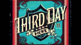 Third Day Lift Up Your Face   YouTube