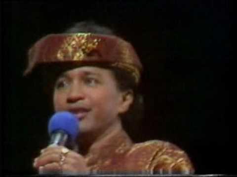 M. Osman, Jeffrydin & A. Rahman Hassan - Medley Pop Yeh Yeh