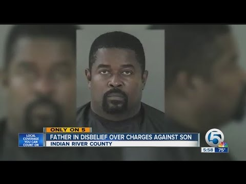 Xxx Mp4 Vero Beach Man Charged With Having Sex With 10 Year Old Girl 3gp Sex