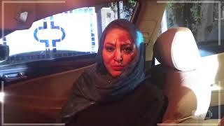 ألاكَيهم -  محمد الحلفي - فيديو كليب Coming soon 2018