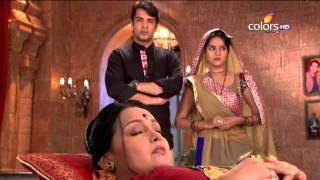 Rangrasiya - रंगरसिया - 5th May 2014 - Full Episode(HD)