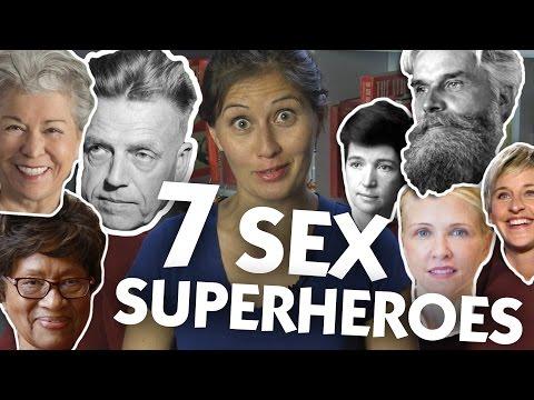 Xxx Mp4 7 Sex Superheroes 3gp Sex