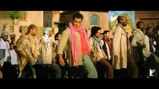 Banjaara Full Song   Ek Tha Tiger 2012   Salman Khan   Katrina Kaif  1080p HD   YouTube