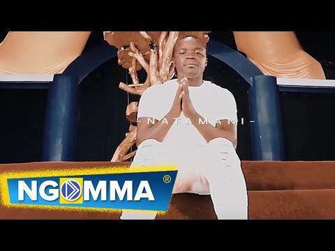 Xxx Mp4 MC ANGEL FT LUCY CHARLES NATAMANI OFFICIAL HD VIDEO TO GET SKIZA TUNE JUST TYPE 811 71 THANKS 3gp Sex