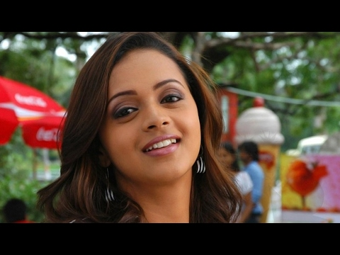 Xxx Mp4 Malayalam Film Actress Bhavana Harassed By Gang In Kochi 3gp Sex