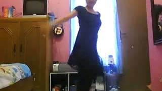 sexy danse bhadohi song
