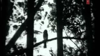 IK AAYE IK JAAYE MUSAFIR DUNIYA  -COMPLETE SONG-(MUSAFIR1957)SHAILENDRA - SHYAMAL MITRA- SALIL DA