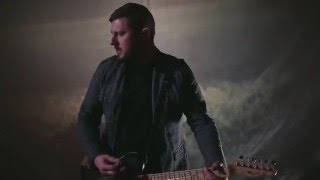 Tanner Clark - Julia Anne - Official Music Video