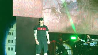 Eminem - The Monster (Reading Festival 2017) ePro exclusive
