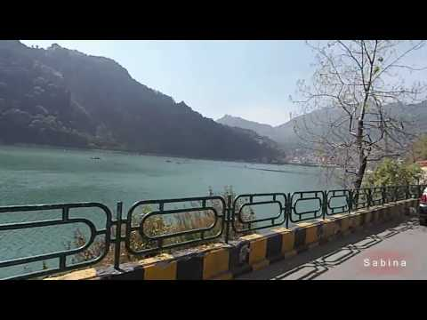 Xxx Mp4 Uttarakhand Nainital Journey Ramnagar To Nainital 3gp Sex