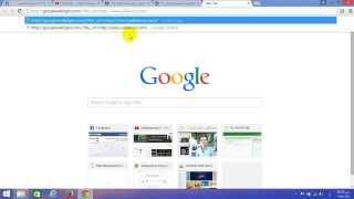 وداعا للأنترنت البطئ وتصفح المواقع بسرعة كبيرة مع أداة   Google Web Light الجديدة