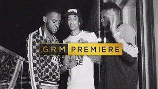 Yxng Bane x Young Adz & Dirtbike LB (D-Block Europe) - Gucci Mane [Music Video]   GRM Daily