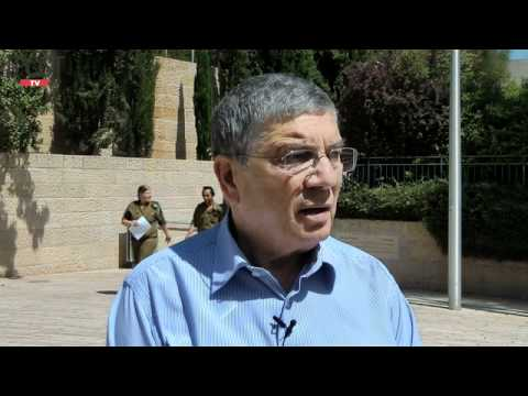 Xxx Mp4 Police Believe Haredim Spray Painted Yad Vashem 3gp Sex