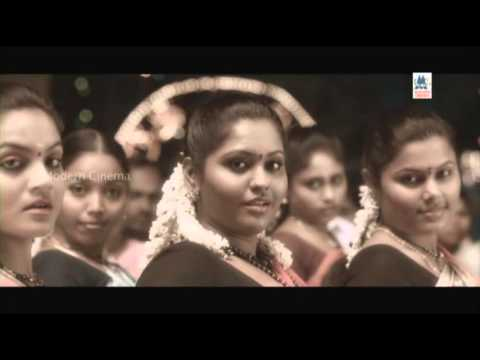 Dandanakara Dandanakara | pandi oli perukkinilayam | டண்டணக்கர