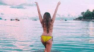 Shanti Tan|Hot|Hot Youtuber