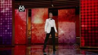 Neil Patrick Harris Emmy song - Put Down The Remote