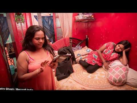 Xxx Mp4 नेपाल मा शीर्ष 10 वेश्यालय क्षेत्र Top 10 Prostitution Area In Nepal 3gp Sex