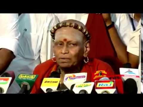 Xxx Mp4 Tamil Swami About Islam Hot Speech 3gp Sex