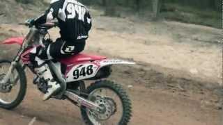 TSF Presents: Dutch Sport Park MX