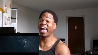 Fantastic Four Official Trailer REACTION!!!