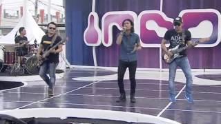 setia band -  don gel anne ost elif live on inbox