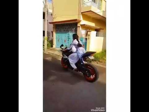 Xxx Mp4 Sister Riding KTM Bike 3gp Sex