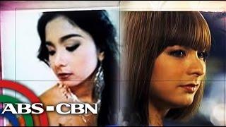 Bandila: Meet the Bukidnon teen who looks like 'Paloma'
