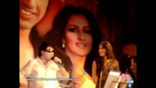 Washington Bangla Radio | Bengali Movie ROMEO (2011) DEV-Subhasree Part 2: Audio Songs Music Release