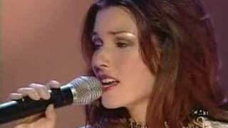 Shania Twain - From This Moment On (Live @ TOTP Special)